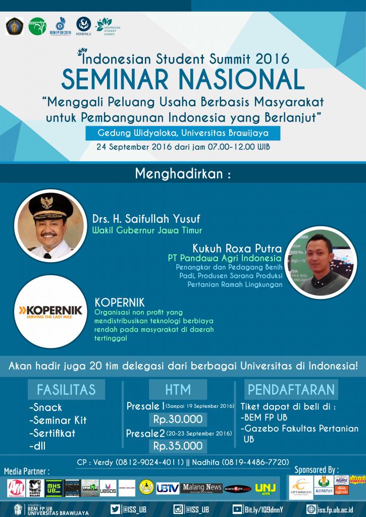 seminar-iss